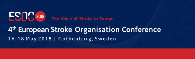 stroke conference