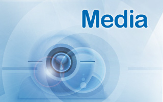 Media, Video- und Audio-Beitraege